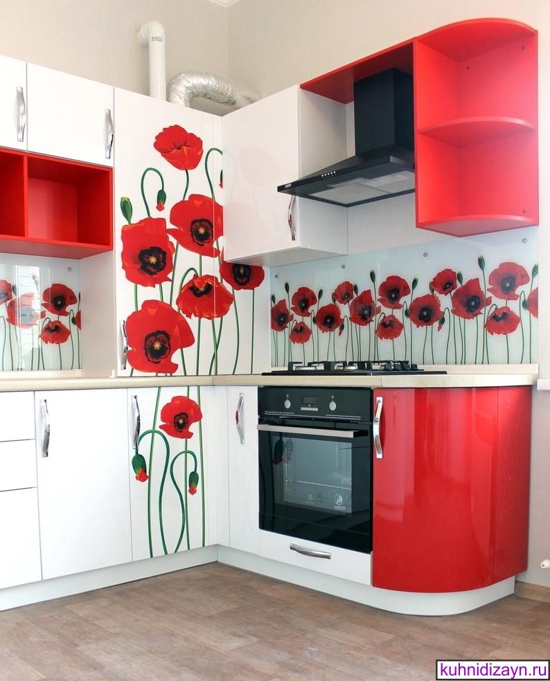 кухня-красная-с-белым-фото-кухня-красно-белая-дизайн-фото-кухня-красно-белая-дизайн-фото_22
